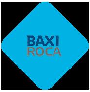 Servicio tecnico de calderas BaxiRoca en Collado Villalba