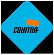 Servicio tecnico de calderas Cointra en Collado Villalba