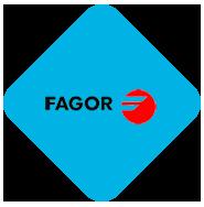 Servicio tecnico de calderas Fagor en Collado Villalba