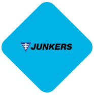 Servicio tecnico de calderas Junkers en Collado Villalba