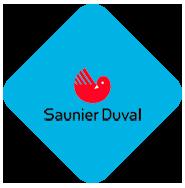 Servicio tecnico de calderas Saunier Duval en Collado Villalba