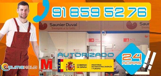 Nueva gama de Calderas de condensación a gas Saunier Duval 2016