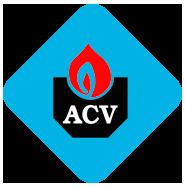 Servicio tecnico de calderas ACV en Collado Villalba