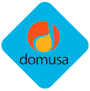 Servicio tecnico de calderas Domusa en Collado Villalba