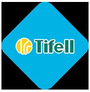 Servicio tecnico de calderas Tifell en Collado Villalba