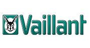 reparación de calentadores Vaillant en Collado Villalba