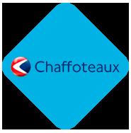 Servicio tecnico de calderas Chaffoteaux en Collado Villalba