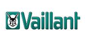 Venta de Calderas Vaillant en Collado Villalba