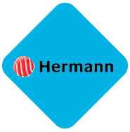 Servicio Técnico de calderas hermann en Collado Villalba