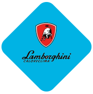 Servicio Técnico de calderas lamborghini en Collado Villalba