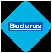 Servicio técnico de calderas Buderus en Collado Villalba