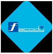 Servicio técnico de calderas Facody en Collado Villalba