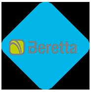 Servicio Técnico de calderas Beretta en Collado Villalba