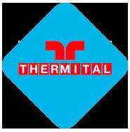 Servicio Técnico de calderas Thermital en Collado Villalba