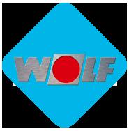 Servicio Técnico de calderas Wolf en Collado Villalba
