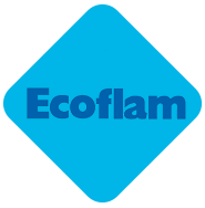 servicio Técnico quemadores y Calderas Ecoflam en Collado Villalba