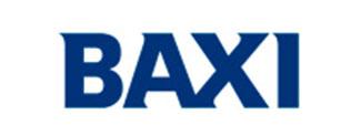 REPARACIÓN DE CALDERAS DE GASOIL BAXI EN COLLADO VILLALBA