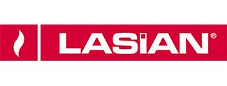 REPARACIÓN DE CALDERAS DE GASOIL lasian EN COLLADO VILLALBA